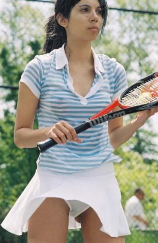 Tennis / 2005